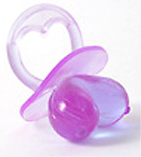 pacifier2.png